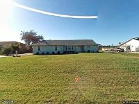 Home for sale: Country Lake, Lake Wales, FL 33898
