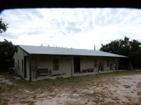 Home for sale: 91 Us Hwy. 183 S., Goldthwaite, TX 76844