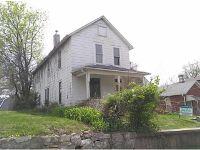 Home for sale: 307 Osage St., Leavenworth, KS 66048