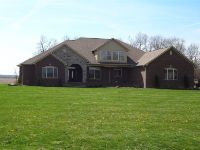 Home for sale: 11262 N. Everett Rd., Monrovia, IN 46157