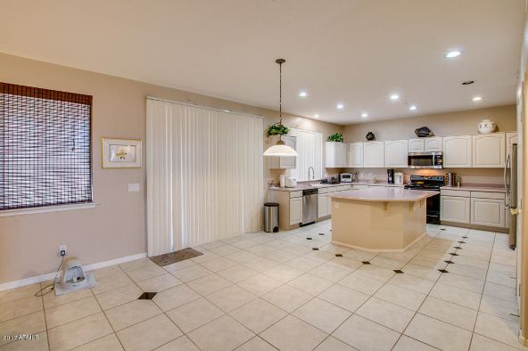 21741 N. 86th Ln., Peoria, AZ 85382 Photo 9