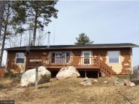 Home for sale: 3120 Moose Junction Rd., Ely, MN 55731