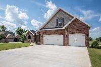 Home for sale: 7001 Calabash St., Ozark, MO 65721