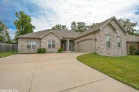 Home for sale: 7517 S. Glenn, Sherwood, AR 72120