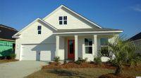 Home for sale: 530 Slippery Rock Way, Carolina Shores, NC 28467