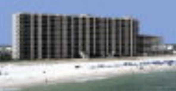 29576 Perdido Beach Blvd., Orange Beach, AL 36561 Photo 18