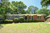 Home for sale: 3007 3rd Ave., Phenix City, AL 36867