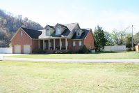 Home for sale: 17 Old Beechtree Rd., Stanville, KY 41701