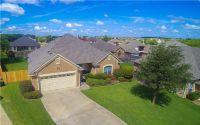 Home for sale: 909 Oakmont Dr., Ennis, TX 75119