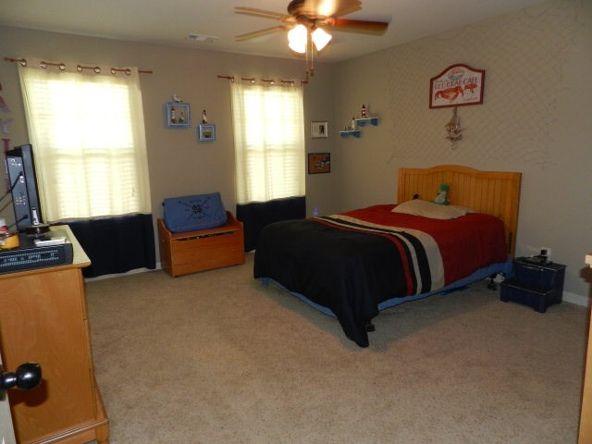 2418 Ridgewood Dr., Phenix City, AL 36870 Photo 13
