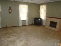 Home for sale: 102 East Maple, New Sharon, IA 50207