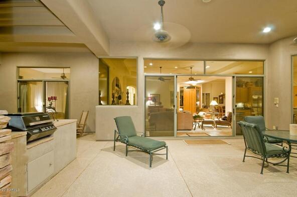10907 E. Via Dona Rd., Scottsdale, AZ 85262 Photo 38