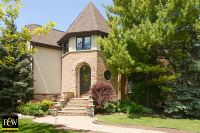 Home for sale: 1902 N. Chestnut Avenue, Arlington Heights, IL 60004