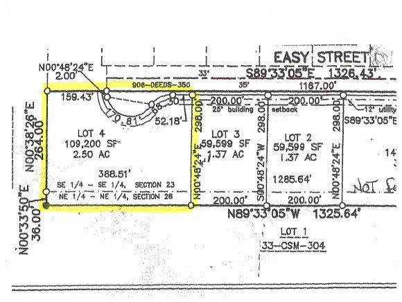 Easy St., New Franken, WI 54229 Photo 7