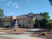 Home for sale: 11003 W. Laurelwood Ln., Avondale, AZ 85392