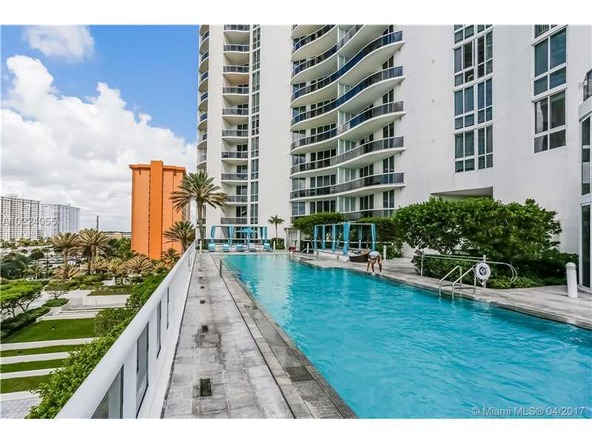 16001 Collins Ave. # 2102, Sunny Isles Beach, FL 33160 Photo 1