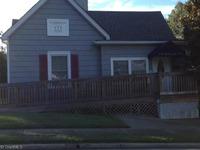 Home for sale: 402 Upton St., Winston-Salem, NC 27103