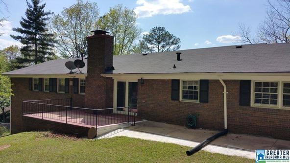 621 Crestview Rd., Anniston, AL 36207 Photo 42