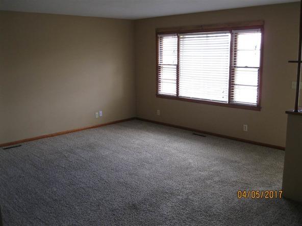 1249 N. Harding, Wichita, KS 67208 Photo 2