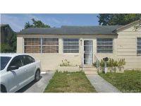 Home for sale: 901 Northwest 66th St., Miami, FL 33150