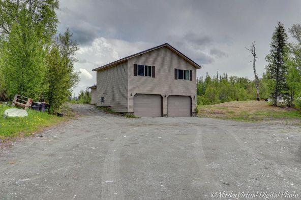3617 N. Willow Ptarmigan Cir., Wasilla, AK 99654 Photo 25