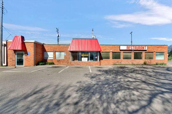 1549 S. Ida, Wichita, KS 67211 Photo 1