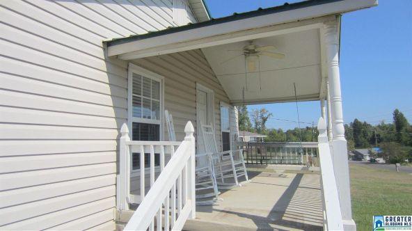 332 6th Ct., Pleasant Grove, AL 35127 Photo 48