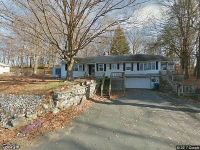 Home for sale: Winslow, Cheshire, CT 06410