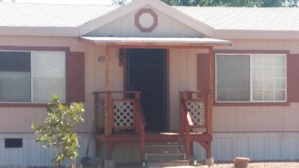 4585 N. Valley Vista Avenue, Douglas, AZ 85607 Photo 3