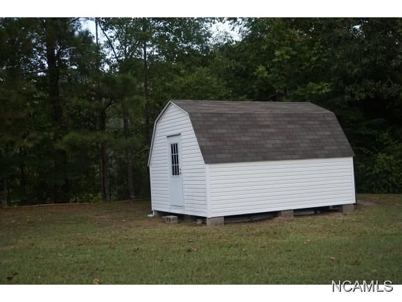 3504 Helicon Rd., Arley, AL 35541 Photo 23