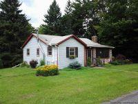 Home for sale: 224 Huckleberry Brook Rd., Margaretville, NY 12455
