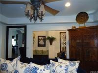 Home for sale: Buffington St., Pomona, CA 91766