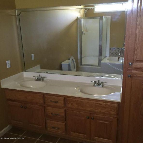 181 Summerville Estates Ln., Jasper, AL 35504 Photo 7