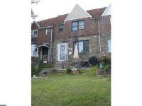 Home for sale: 1407 E. Upsal St., Philadelphia, PA 19150