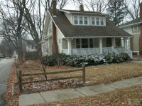 Home for sale: 312 West St., Shenandoah, IA 51601