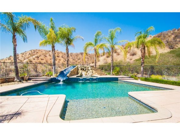 24281 Reyes Adobe Way, Valencia, CA 91354 Photo 50