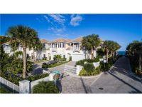 Home for sale: 1019 Gayfeather Ln., Vero Beach, FL 32963