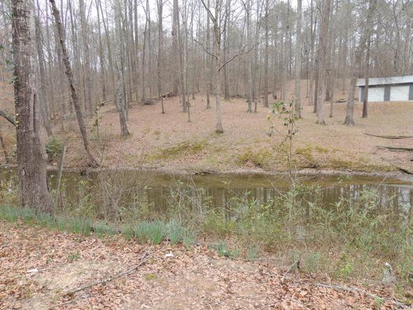 378 Dogwood Ln., Quinton, AL 35130 Photo 10