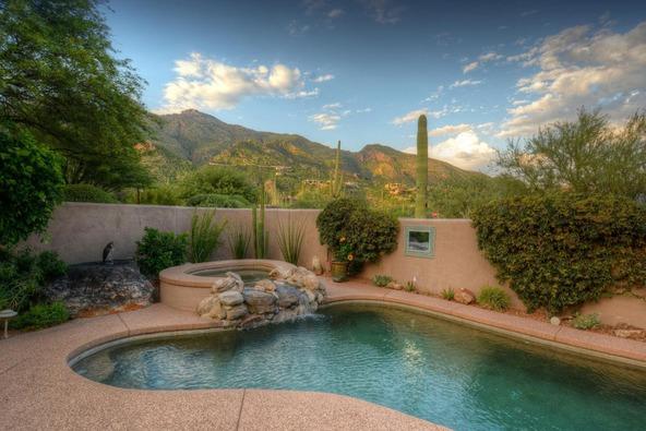 6474 N. Lazulite Pl., Tucson, AZ 85750 Photo 21