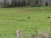Home for sale: 17 Porter Ridge, Spencer, IN 47460