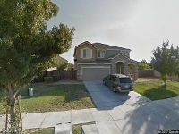 Home for sale: Woodbrush, Los Banos, CA 93635