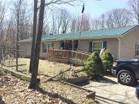 Home for sale: 99 W. Ridge Cir., Leroy, MI 49655