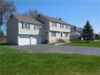 Home for sale: 55 Cider Brook Dr., Wethersfield, CT 06109