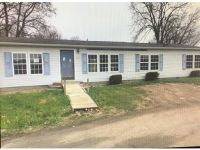 Home for sale: 211 Basin St., Laurel, IN 47024
