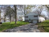 Home for sale: 8122 W. Port Bay Rd., Wolcott, NY 14590