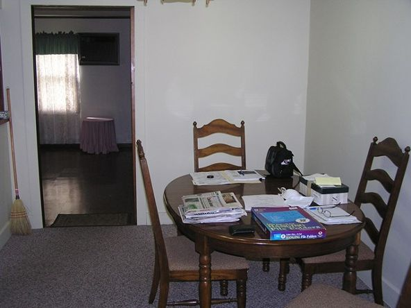 702 Louise Ave., Muscle Shoals, AL 35661 Photo 8