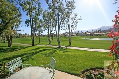 54275 Shoal Creek, La Quinta, CA 92253 Photo 16