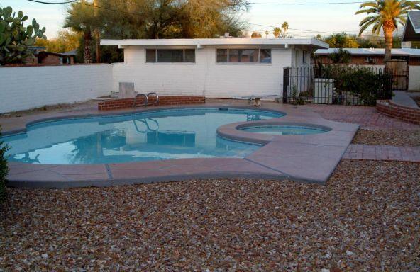 6055 E. 5th, Tucson, AZ 85711 Photo 22