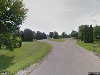 Home for sale: Chelmer, Princeton, IL 61356
