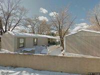 Home for sale: White Cloud Ln. Lot 9, Prescott, AZ 86305